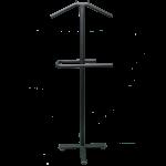 Cabideiro de chão – Retirada no local